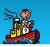 marinaru.ro